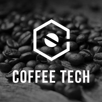 Coffee Tech - Coffee Beans