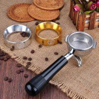 BaristaSpace Espresso Coffee Funnel For 58mm Portafilter