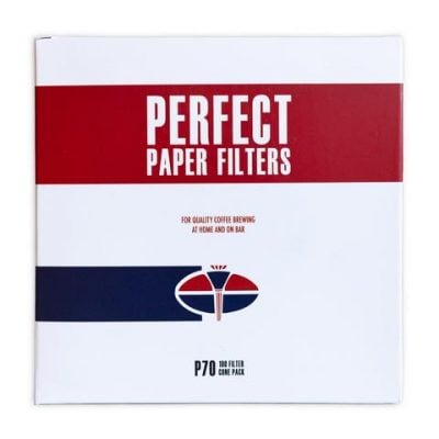 Saint Anthony Industries Brand Pefect Paper Filters