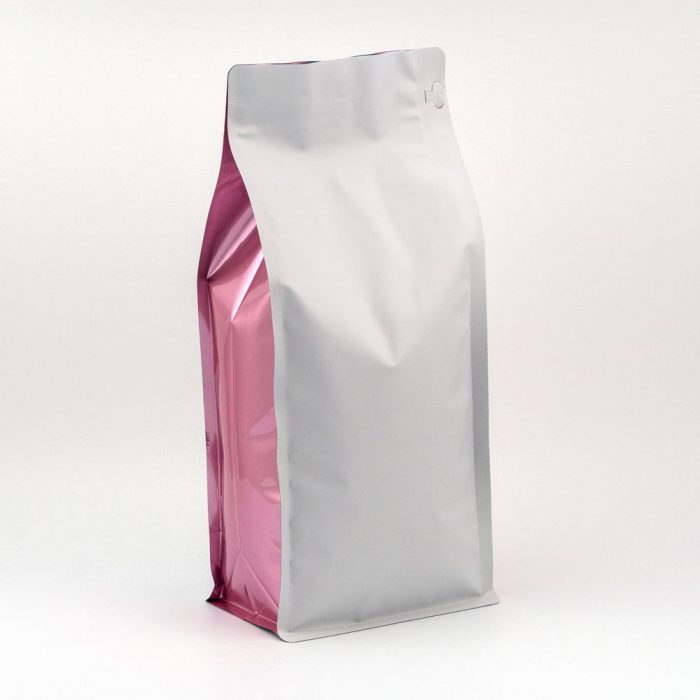 commercial coffee packaging bag 1kg