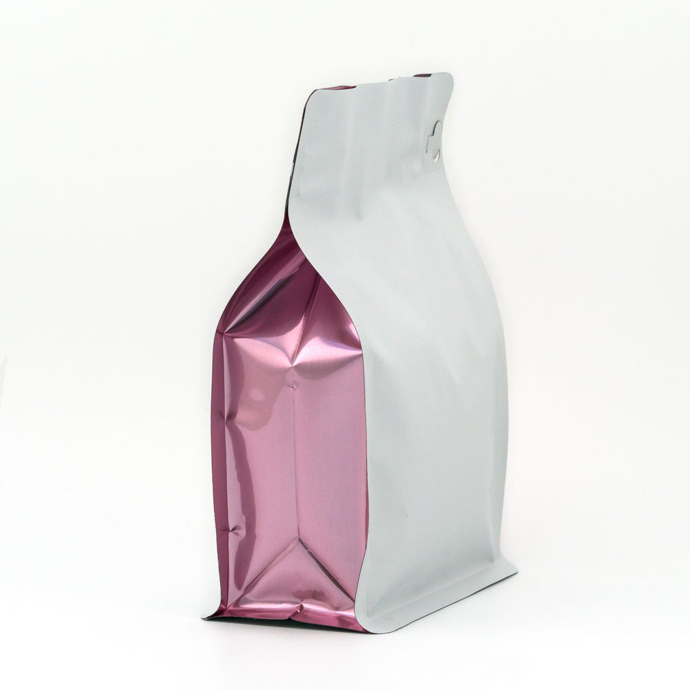 commercial coffee packaging bag 250g