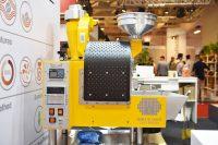 Solar Berlin Expo