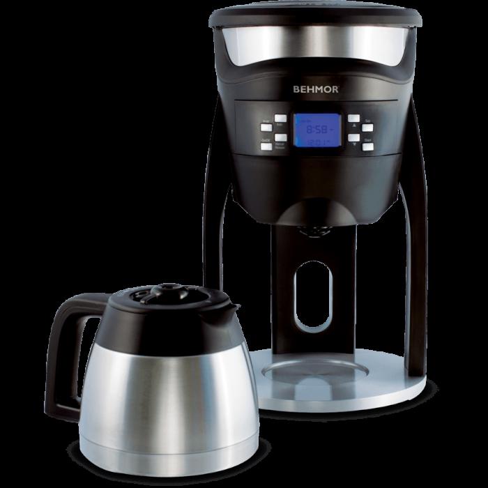 Brazen Plus Coffee Brewer