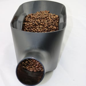 Rhino Coffee Gear Bean Scoop