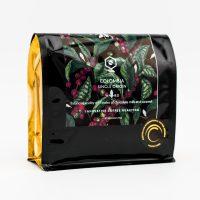 COFFEE TECH COLOMBIA POPAYAN SINGLE ORIGIN WASHED