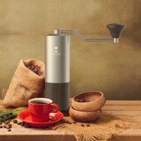 TIMEMORE Chestnut G1 Coffee Hand Grinder