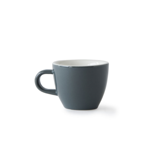 Demitasse Cup 70ml Dolphin