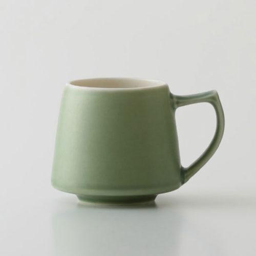 ORIGAMI Aroma Mug
