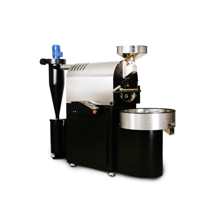 HB ROASTER HB-L6 6kg Coffee Roaster