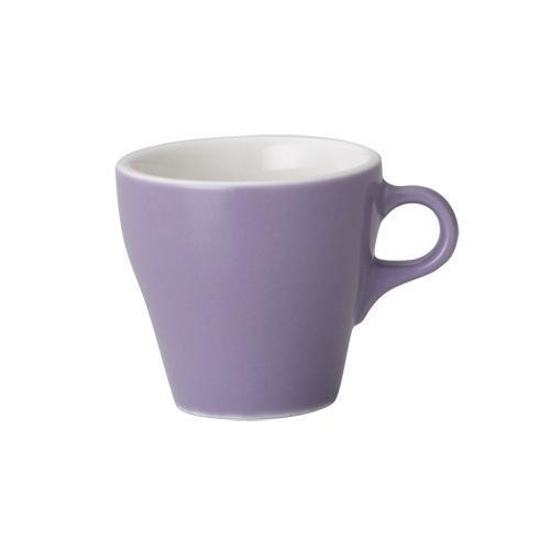 ORIGAMI 8oz Cup Purple