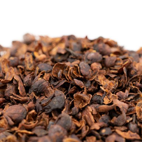 Panama Cascara Tea Geisha