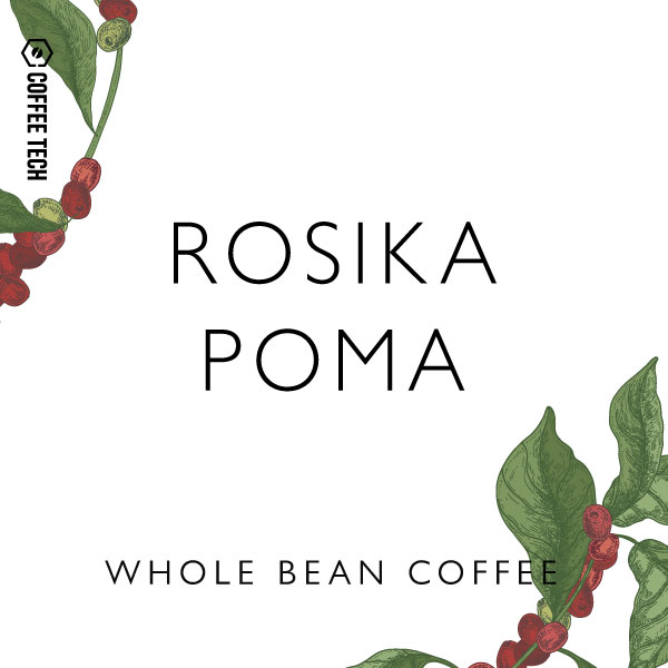 Rosika Poma