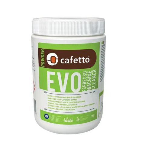 Cafetto Evo 1kg