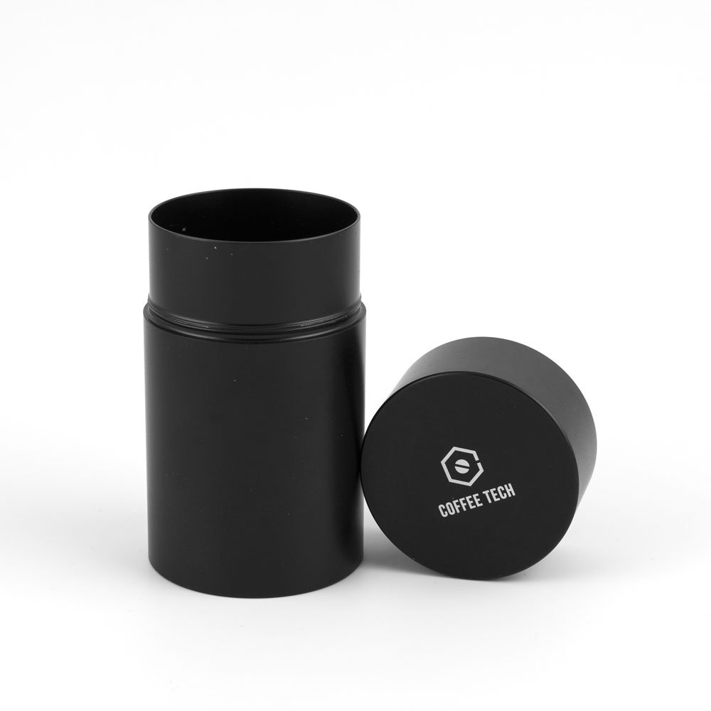 COFFEE TECH Dosing Cup