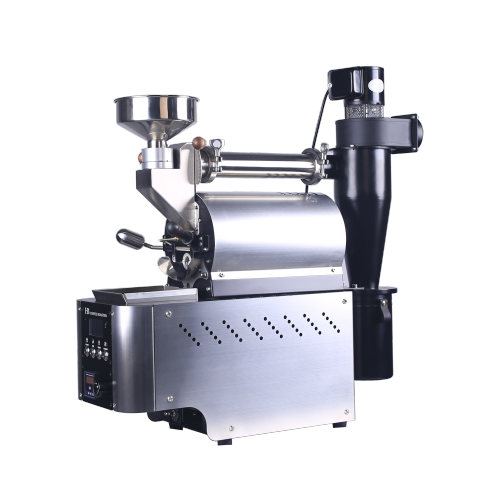 HB ROASTER HB-M2 200g Coffee Roaster