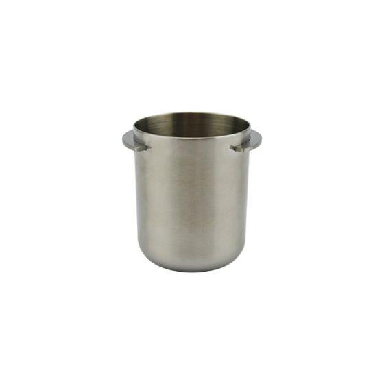 Rhino Dosing Cup - Short