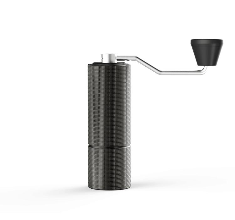 TIMEMORE chestnut C2 coffee grinder